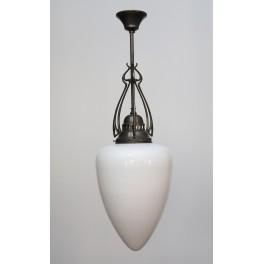 Zapfenlampe PR 40429