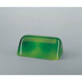 Lampen Glasschirm 99gr