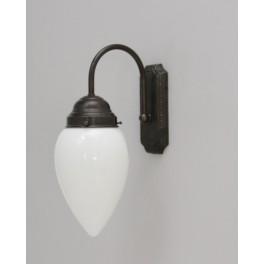 Wandlampe  W30300