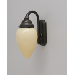 Wandlampe  W30305
