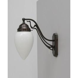 Wandlampe  W30306