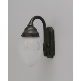 Wandlampe  W30311