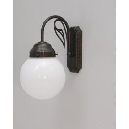 Wandlampe  W30313