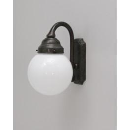 Wandlampe  W30314