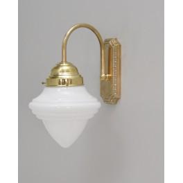 Wandlampe  W30316