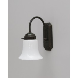 Wandlampe  W30319