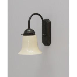 Wandlampe  W30320