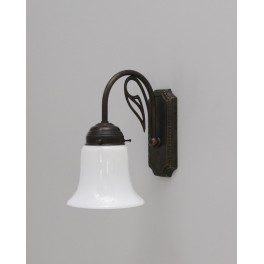 Wandlampe  W30321
