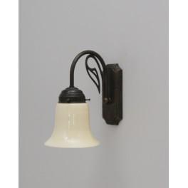 Wandlampe  W30322