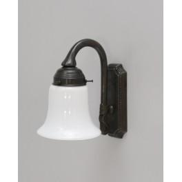 Wandlampe  W30323