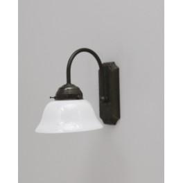Wandlampe  W30328