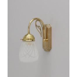 Wandlampe  W30331
