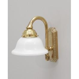 Wandlampe  W30332
