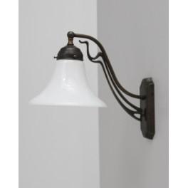 Wandlampe  W30335