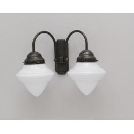 Wandlampe  W30342