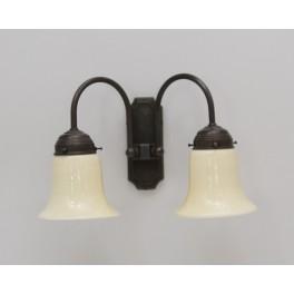 Wandlampe  W30345