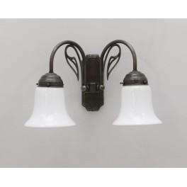 Wandlampe  W30346