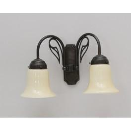 Wandlampe  W30347