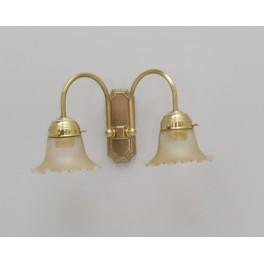 Wandlampe  W30350