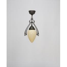 Zapfenlampe  PR40424