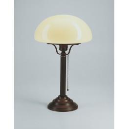 Tischlampe  Z1-100