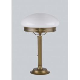 Tischlampe  Z17-125op B