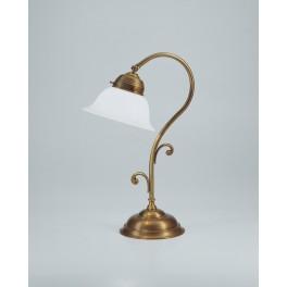 Tischlampe  Q5-11op B