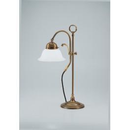 Tischlampe  Y2-11op B