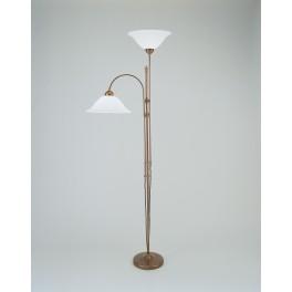 Stehlampe  T1T4ST02-90op B