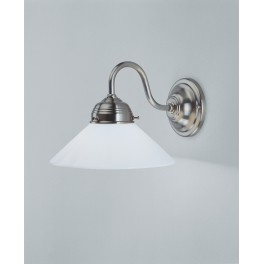 wandlampe a7 17op n l m lee lampen berlin. Black Bedroom Furniture Sets. Home Design Ideas