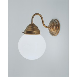 Wandlampe  A34-115