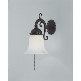 Wandlampe  A30-01ma A