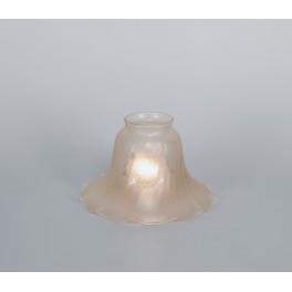 Lampen Glasschirm 05ch