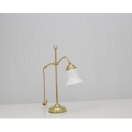 Tischlampe  T20201