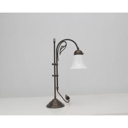 Tischlampe  T20204