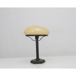 Pilz Tischlampe  T20209