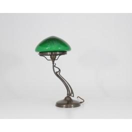 Pilz Tischlampe  T20215