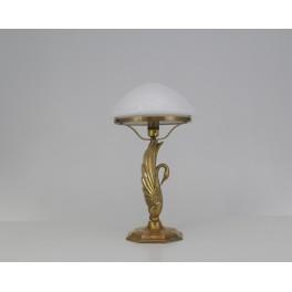 Tischlampe  T20230