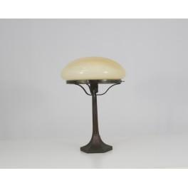 Tischlampe  T20243