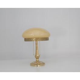 Tischlampe  T20248
