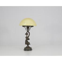 Tischlampe  T20251