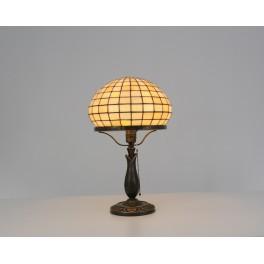 Tischlampe  T20263