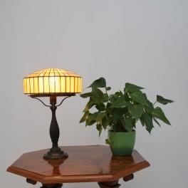 Tischlampe  T20264