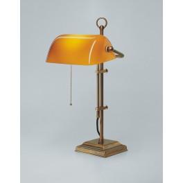 Bankerslamp  W2-99 co B