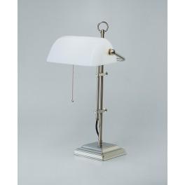 Bankerslamp  W2-99 op N