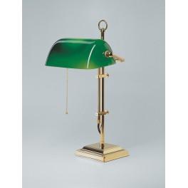 Bankerslamp  W2-99 gr P