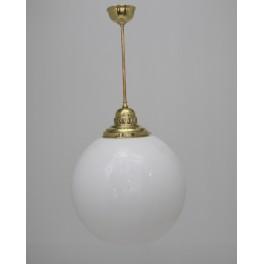 Kugellampe KL50500