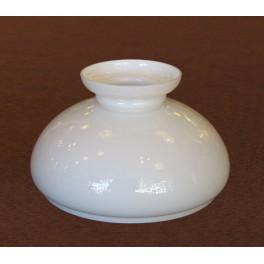Petroleumlampenglas 02