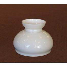 Petroleumlampenglas 03