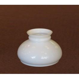 Petroleumlampenglas 04